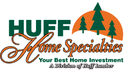 Huff Lumber and Huff Home Specialties